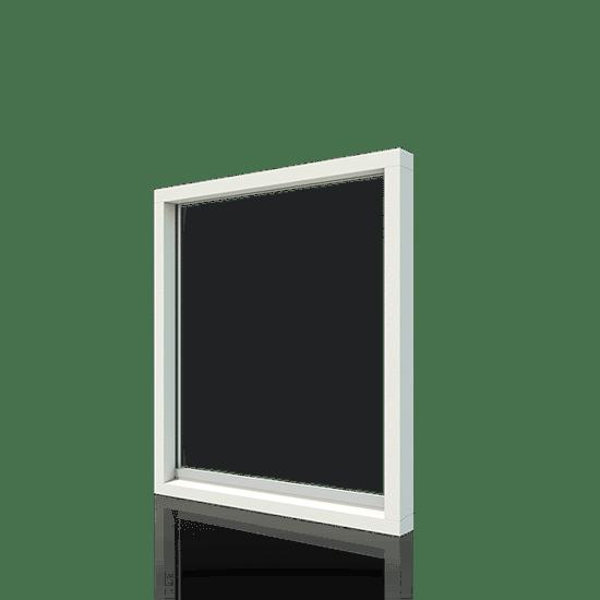 KLEIN <br>B 400 – 1600 mm <br>H 1000 – 1800 mm